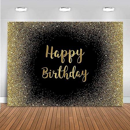 8x6ft Silver Bokeh Round Light Piece Shiny Flash Birthday Party Newborn Birthday Party Wallpaper Photo Studio Wedding Background Cloth familyportrait Background Cloth