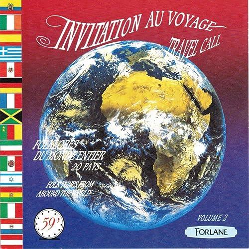 Moulin rouge (France) de Musette Ensemble, Pierre Solange en ...