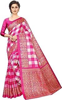 Women S Sarees Priced Under 500 Buy Women S Sarees Priced Under