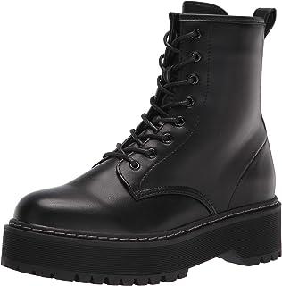 حذاء بيتي 1 المضاد للقتال للنساء من ستيف مادين