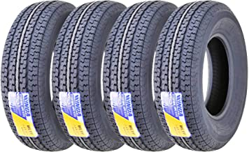 Best horse trailer tires load range e Reviews