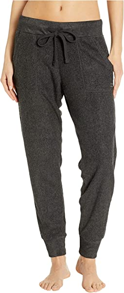 Coffee Break Pants