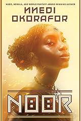 Noor Kindle Edition
