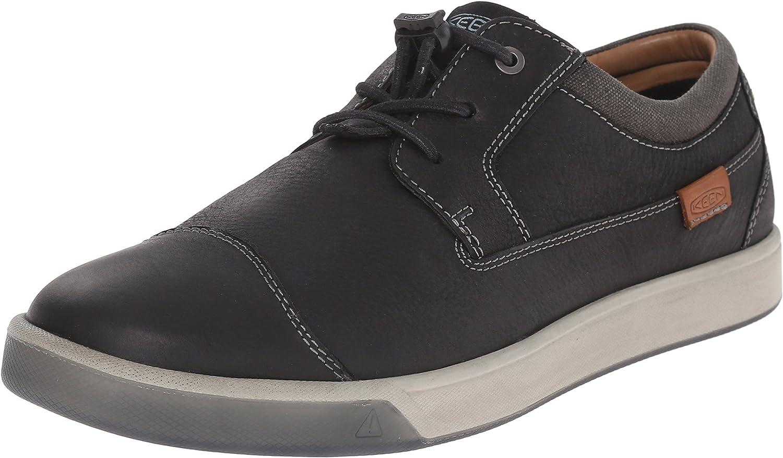 KEEN Men's 1012482 Fashion Sneaker