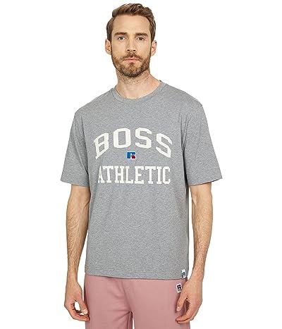 BOSS Hugo Boss Russell Athletics X Boss T-Shirt