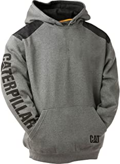 f4a828bdb Amazon.fr : Sweat Caterpillar