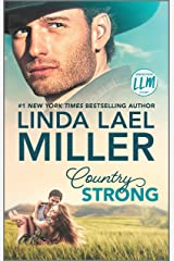 Country Strong: A Novel (Painted Pony Creek Book 1) Kindle Edition