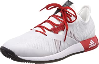 : adidas bounce Chaussures de sport Baskets et