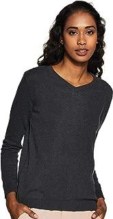 ABOF Women's Cotton Pullover