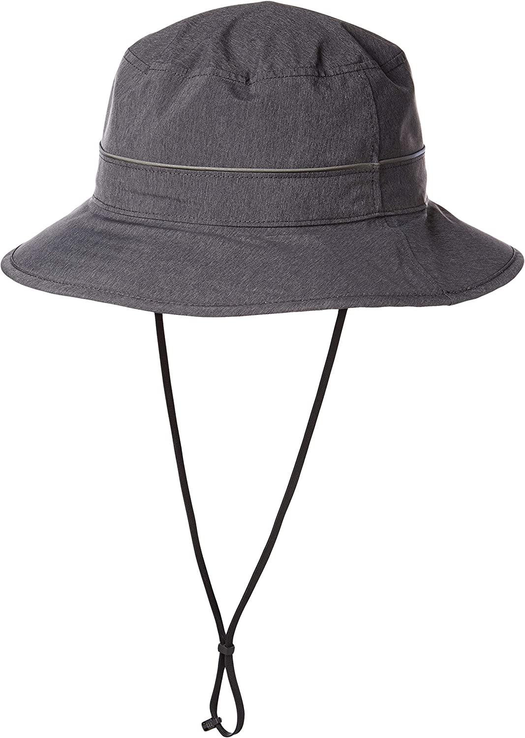 Sunday Afternoons Max 86% OFF Daydream Direct stock discount Bucket Hat