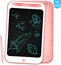 Jrd&bs Winl Lcd Writing Tablet For Kids Toys