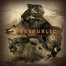 one republic records