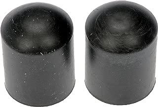 Best coolant hose cap Reviews