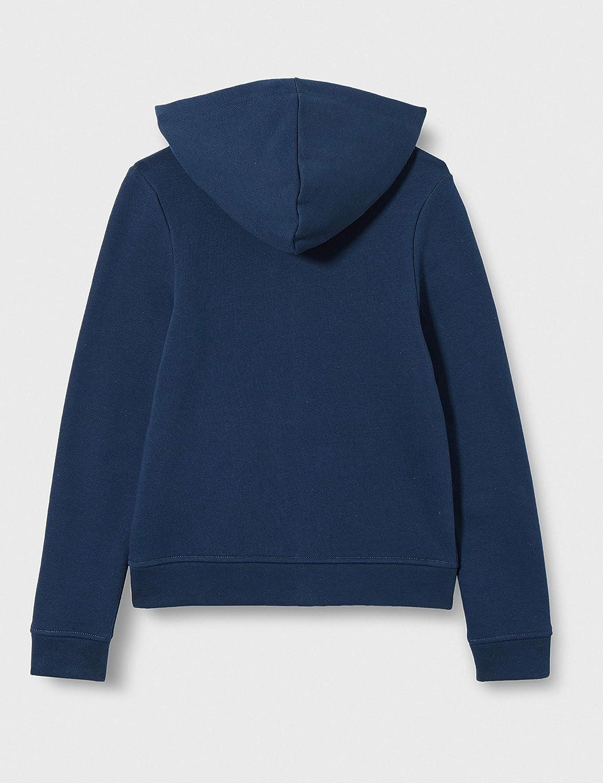 Tom Tailor Sweatjacke Pullover Bambina