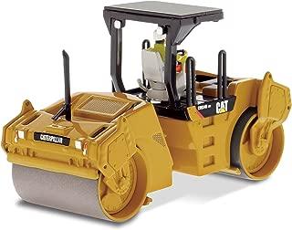 USK31016 Compacteur AMMANN ART280 sur pneus