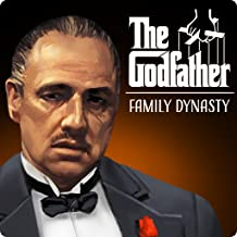 the godfather mobile