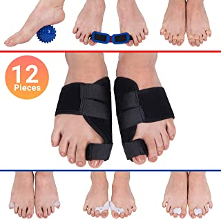 Best hammer toes support Reviews