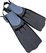 Classic Accessories Float Tube Turbo Thruster Fins