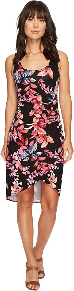 Tommy Bahama - Michael Frondi Sleeveless Midi Dress