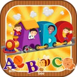 How to improve english 1st grade learning games elementary school teacher endless abc english