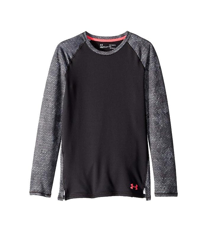 Kocvbng I Black Aries Raglan 3//4 Sleeve T Shirts for Girls Boy