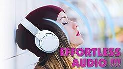 m/úsica y Juegos y Anillo de luz RGB para pel/ículas micr/ófonoClearCommsextra/íble Auriculares SXFI Air C USB con tecnolog/ía Super X-Fi AudioHolography Drivers de 50 mm
