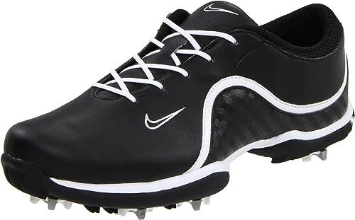 Nike Lebron Soldier IX Flyease (PS) Hausschuhe de Baloncesto, Niños