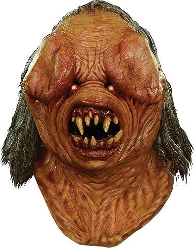 Cabal - Die Brut der Nacht Berserker Maske