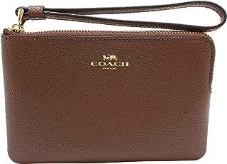 Best purses and handbags online Reviews