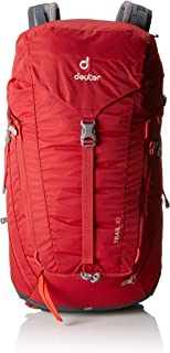 ACT Trail 30 Hiking Backpack