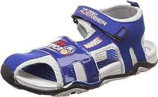 Marvel Boy's Mapbss2123 Sandals