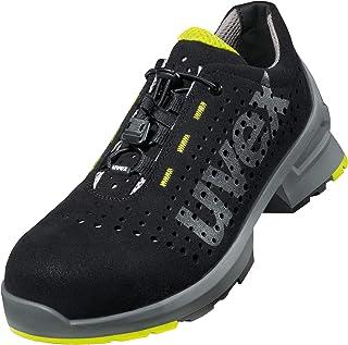 Uvex Men's 1 Work Shoes