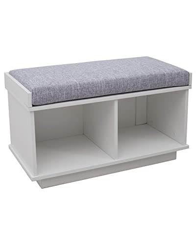 Black Friday Furniture Sale: Amazon.com