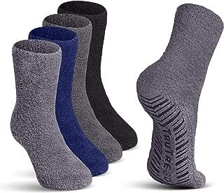 xxl hospital socks