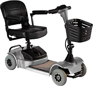 Easy Move Basic handicap mobility scooter