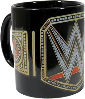 Best wwe coffee mug Reviews
