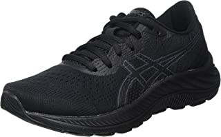 Asics Gel-Excite 8 womens Road Running Shoes