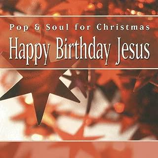 Best happy birthday baby jesus song Reviews