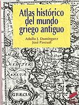 Amazon.es: Adolfo Domínguez Monedero - Libros de texto: Libros