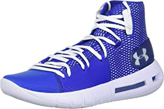 Best $400 basketball shoes Reviews