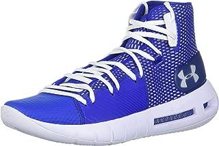 Men's Drive 5 Basketball Shoe
