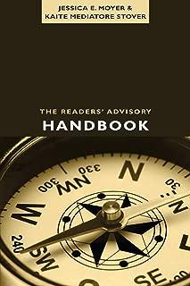The Readers' Advisory Handbook (ALA Readers' Advisory)