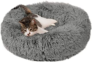 Furhaven Pet Bed for Dogs and Cats