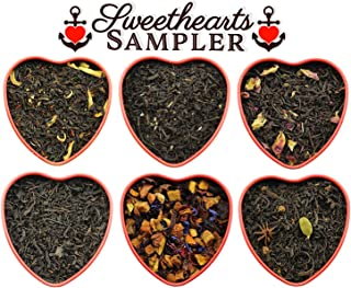 Best where can i buy raspberry leaf tea Reviews
