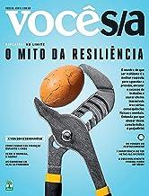 Revista Você S/A - Maio 2020