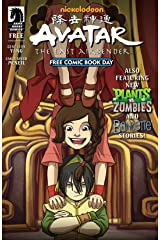 Free Comic Book Day 2015: All Ages #6 (Dark Horse FCBD) (English Edition) Format Kindle
