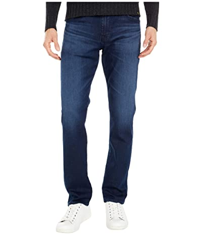 AG Adriano Goldschmied Graduate Tailored Leg Jeans in Relativity (Relativity) Men