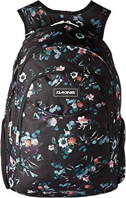 Dakine, Backpacks, Women | Shipped Free at Zappos