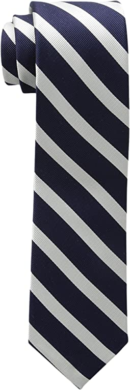 Tommy Hilfiger - Slide Stripe