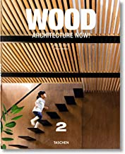 Best green architecture now 2 Reviews